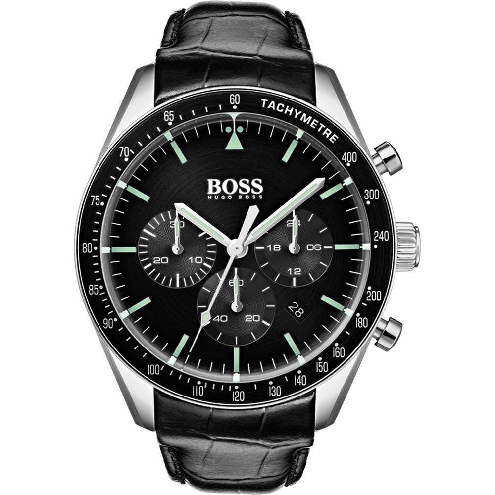 Hugo Boss Trophy 1513625 NP: 329€