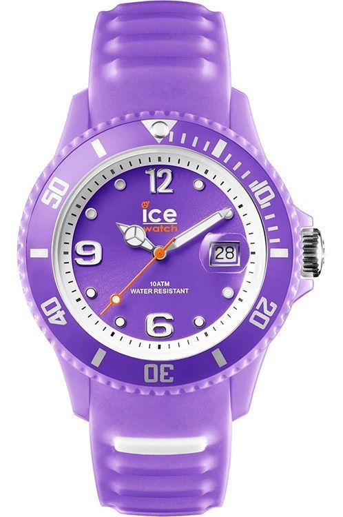 ICE Watch Uhren MEGASALE