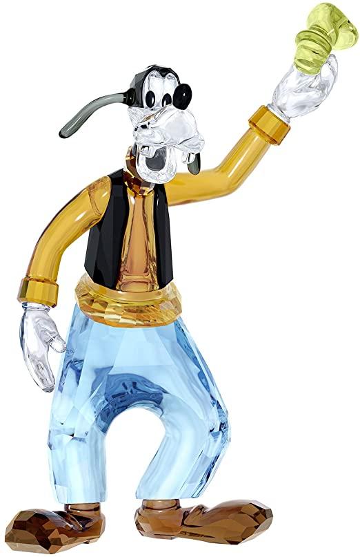 Swarovski Goofy nur 239,00 Euro