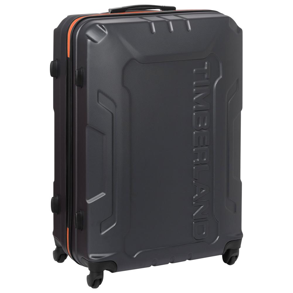 Timberland Boscawen Hardcase Trolley 29″ LDA0200045-Graphite