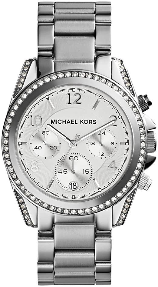 Michael Kors MK5165 40mm 5ATM – TOPSELLER