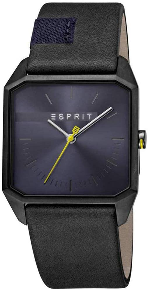 Esprit ES1G071L0035 Herren 36mm 3ATM NP: 119,90 Euro